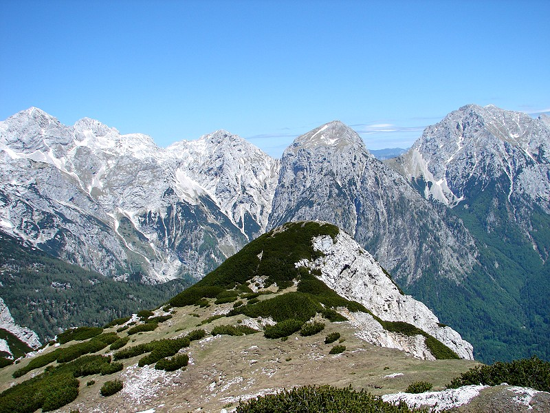 Gorenjska