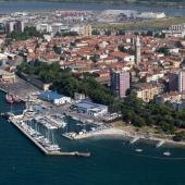 Koper