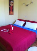 Apartmani beauty vila
