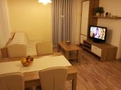 apartments2+2,studio2+1,double room with kitchenette
