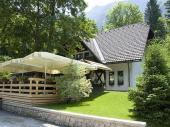 Apartments - rooms Don Andro Bohinj