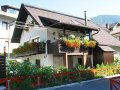 Apartments Marija Pristavec Slovenia accommodation