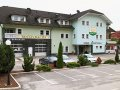 Aparthotel Barbara Slovenia accommodation