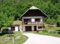 Apartments&rooms Likar Slovenia accommodation