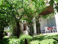 Apartments Anamarija Gortan Slovenia accommodation