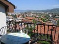 Apartments Antonija Vuk Slovenia accommodation