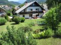 Apartment Slivnik Slovenia accommodation