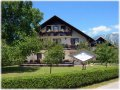 Pension Tiffany Slovenia accommodation