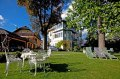 Vila Ana Slovenia accommodation