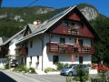 Apartments na Vasi Slovenia accommodation