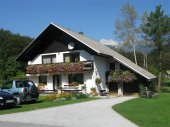 Apartments Šporar Slovenia accommodation