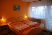Rooms Stojanovič Bled Slovenia accommodation