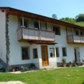 Apartments Nena Slovenia accommodation