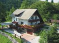 apartments Slovenia accommodation