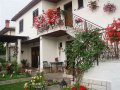 Apartments Butinar pri Kapitanu Slovenia accommodation