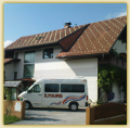 Rooms Valjavec Slovenia accommodation