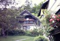Apartments Vila Cufer Slovenia accommodation