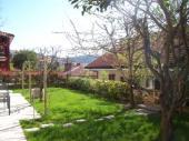 Wohnungen Marjana