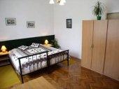 Apartments Domačija Ljubljana