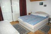 Apartments Košir