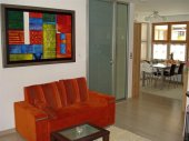 Apartma Vila Jelka
