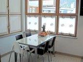 Apartman Vila Jelka