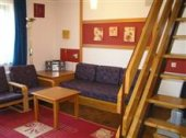 Apartman Pelhan
