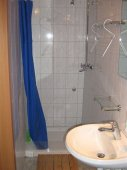 Apartments&rooms Valentin