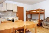 Apartments Gatej