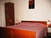 Apartments&rooms Likar