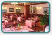Hotel in restavracija Marko