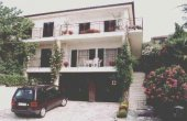 Apartments Belac