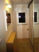Apartment Jezersko-Gorenjska