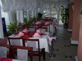 Hotel Fiesa