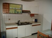 Apartments Vitez