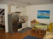 Apartments Ferfolja Miha