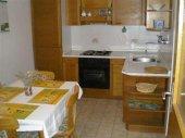 Apartmaji Gardina Luciano