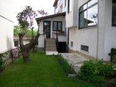 Apartments&rooms Bertok