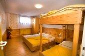Rumeni Apartment