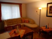 Apartments Breza
