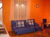 Apartments Čatež