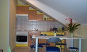 Apartment Sončnica