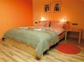 Apartments Sladke Sanje