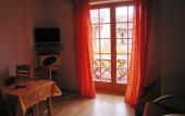 Apartment Moravci