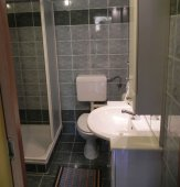 Apartments&rooms Ajdnik