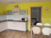Apartment Slivnik