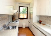 Apartman Sitra, Bled