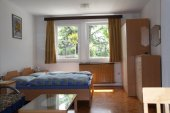 Apartmaji Kavčič Ivanka štiri posteljni apartma