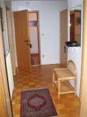 Apartments Špec