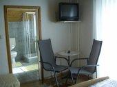 Apartmaji in sobe Renata